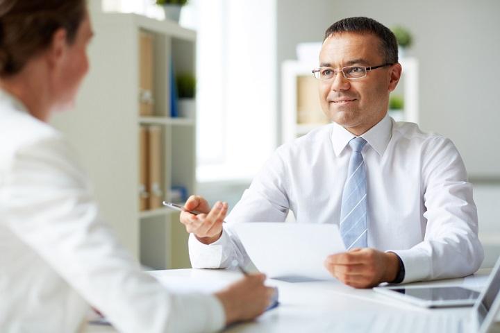 Comment bien reformuler les besoins de son client ?