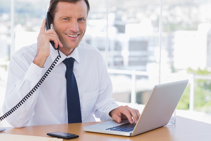 Comment réaliser des prises de rendez-vous efficaces avec vos prospects ?