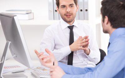 Comment traiter efficacement les objections de ses clients ?