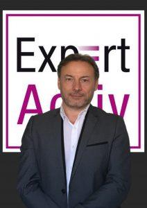 Laurent BRIAS