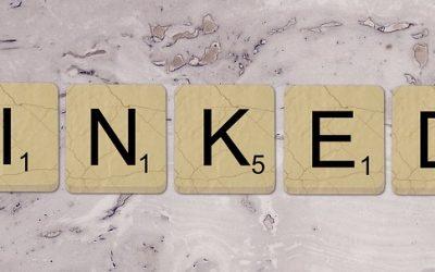 Les réseaux sociaux, chiffres et tendances : LinkedIn