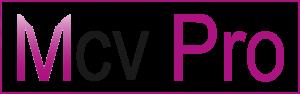 MCV Pro