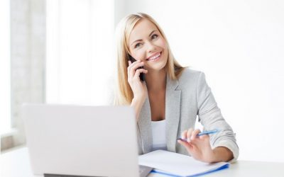 Comment relancer efficacement ses clients en 6 conseils ?