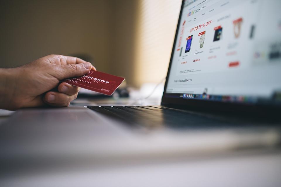L'e-commerce, où en sommes nous aujourd'hui ?