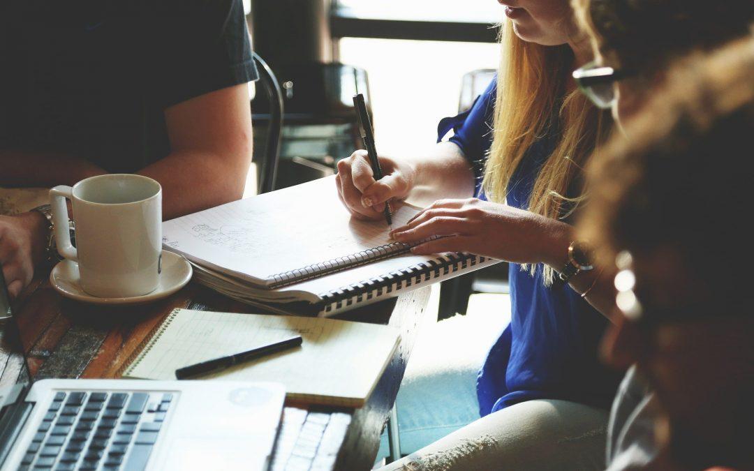 Le soft management, un indispensable pour votre entreprise