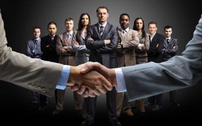 Quel est votre profil de vendeur ?