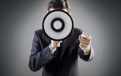 Comment renforcer votre capacité de conviction dans vos entretiens de vente ?