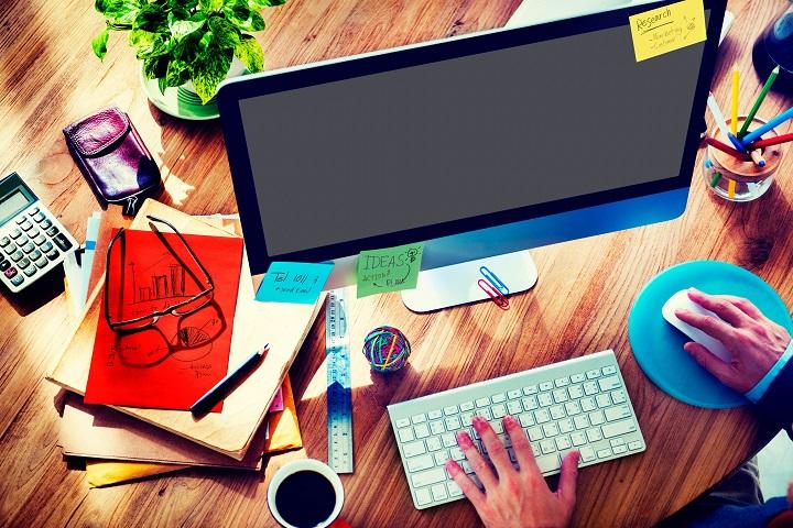 Pourquoi renforcer votre impact commercial avec des outils de vente adaptés ?