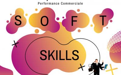 5 soft skills incontournables en 2020